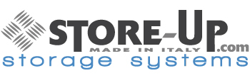 Store-Up
