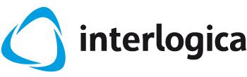 Interlogica