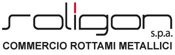Soligon