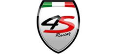 4S_racing