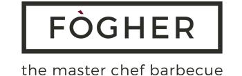 Fogher-Deimos