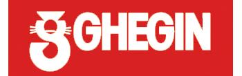 Ghegin