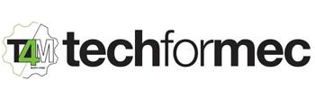 Tech_for_mec